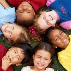 Un gruppo fiaba con bambini: descrizione delle fasi di lavoro