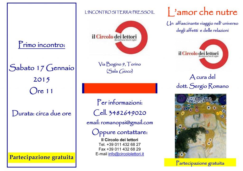Love brochure circle that feeds readers-1